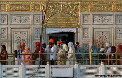 Amritsar_28