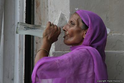 Amritsar_37