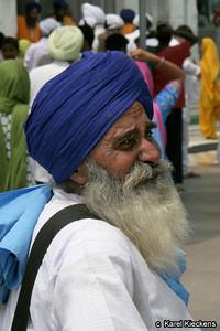 Amritsar_11