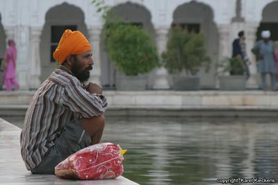 Amritsar_22