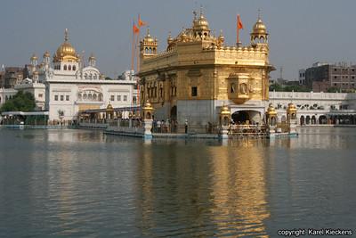 Amritsar_33