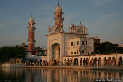 Amritsar_03