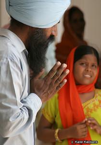 Amritsar_19