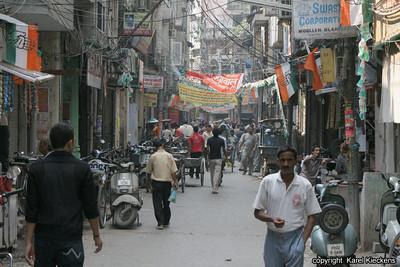 Amritsar_08