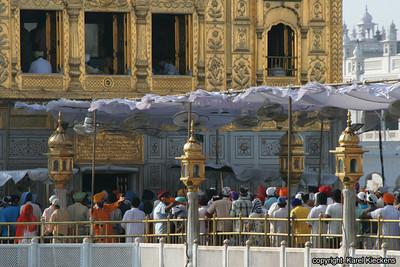 Amritsar_27