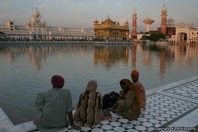 Amritsar_02