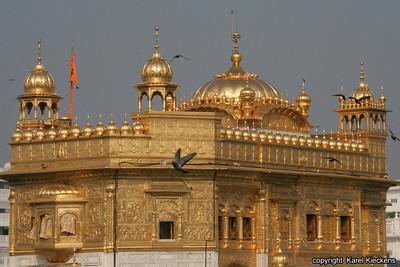 Amritsar_30