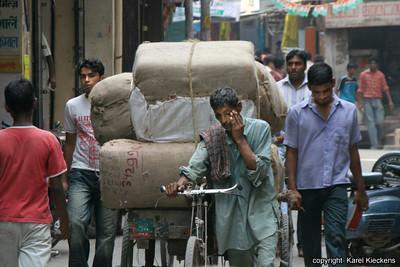 Amritsar_09