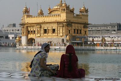 Amritsar_35