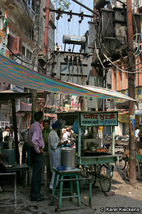Amritsar_07