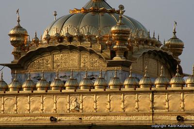 Amritsar_32