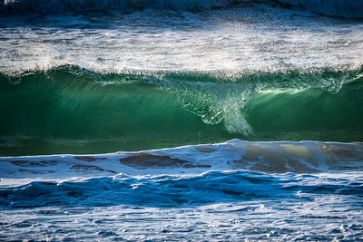 Surfers Paradise on the Gold Coast