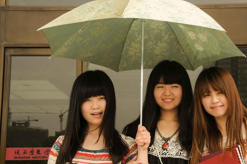 2011, Trip, China,Xian,Shaanxi Museum of History,  (33)