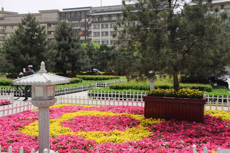 2011, Trip, China,Xian, (126)