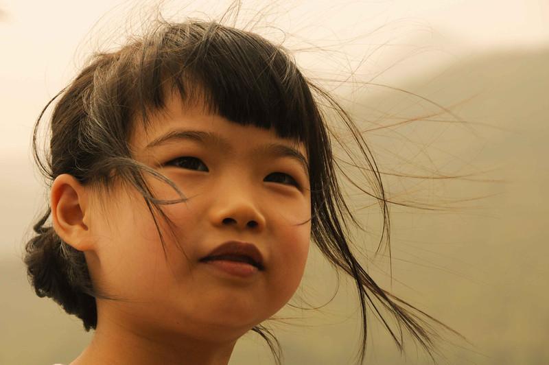 2011, Trip, China,Yangtze River Cruise, (259)