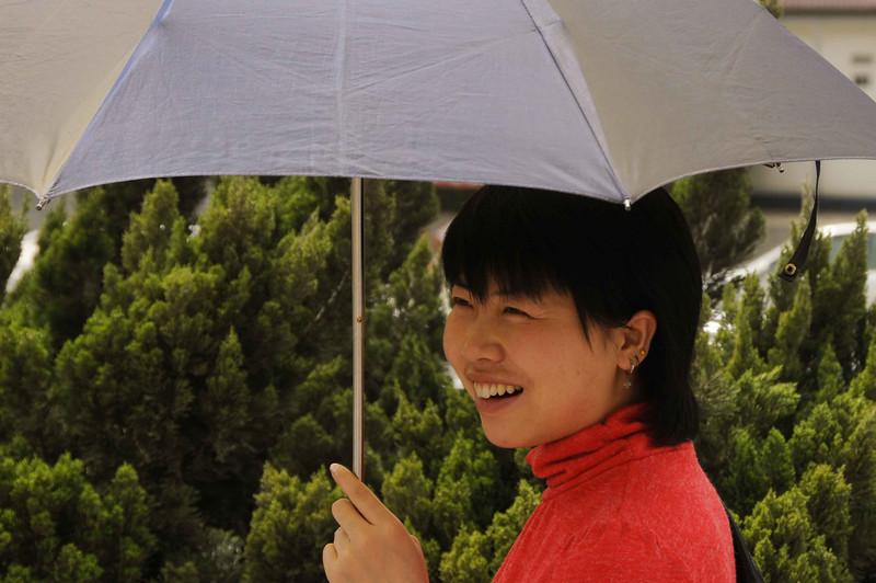 2011, Trip, China,Xian, (96)