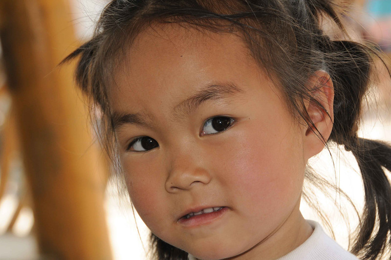 2011, Trip, China,Keili, Miao Village, (59)