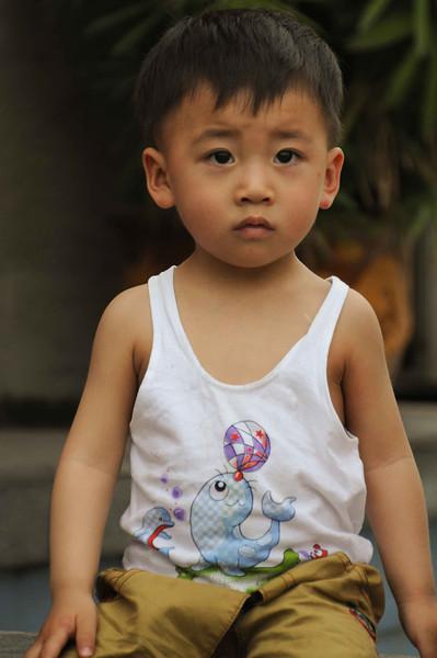 2011, Trip, China,,Chongqing (199)
