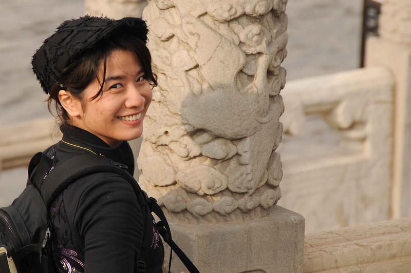 2011,China,Forbidden City, (63)