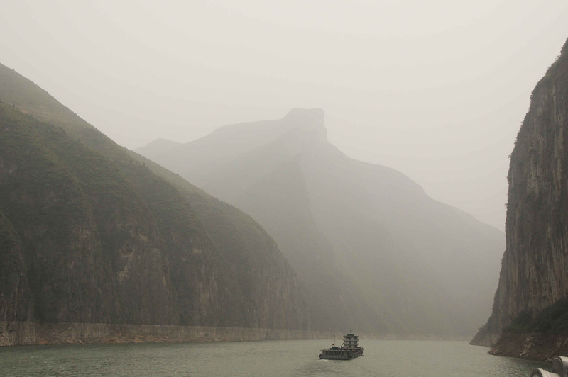 2011, Trip, China,Yangtze River Cruise, (252)