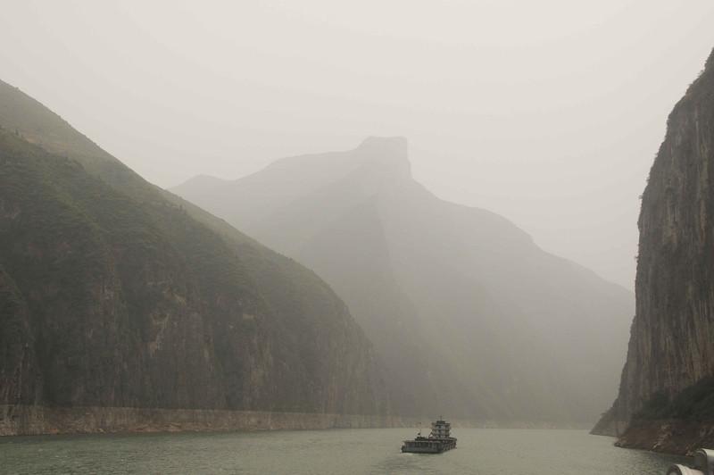 2011, Trip, China,Yangtze River Cruise, (252)