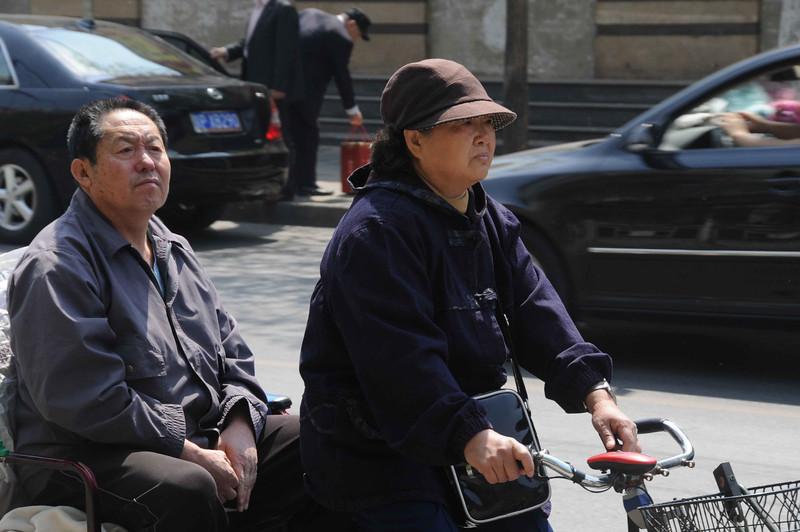 2011,China,Beijing,Trip (34)