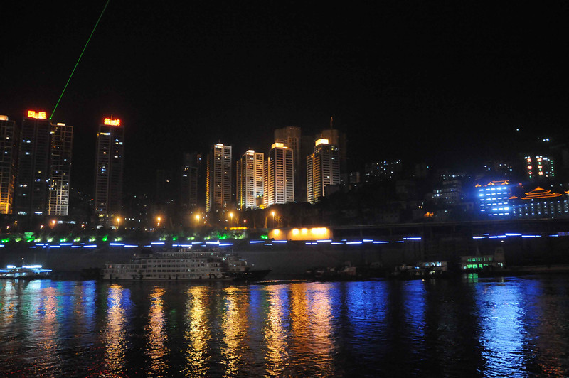 2011, Trip, China,,Chongqing (37)