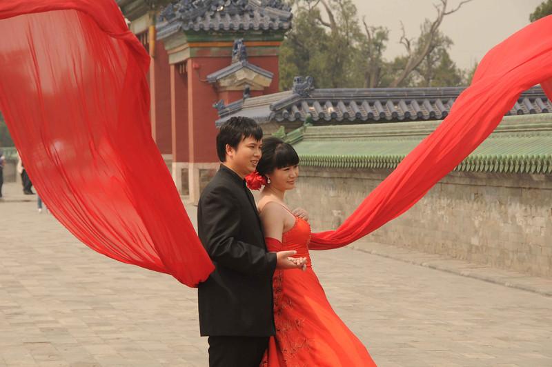2011,China,Beijing,Trip,Temple of Heaven, (109)