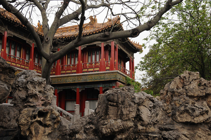 2011,China,Forbidden City, (85)