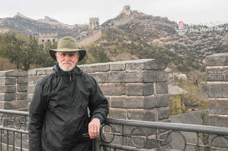 2011,China,Beijing,Trip,The Great Wall, (9)