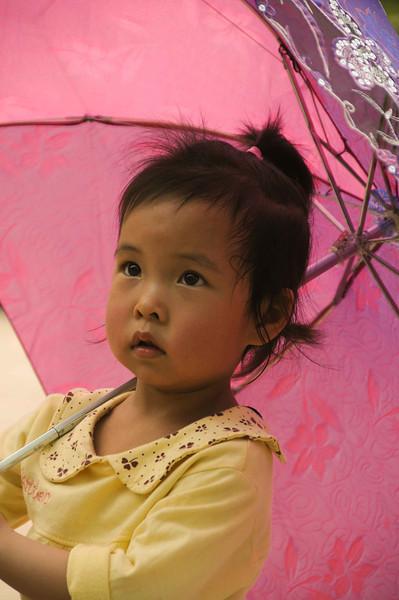 2011, Trip, China,,Chongqing (142)