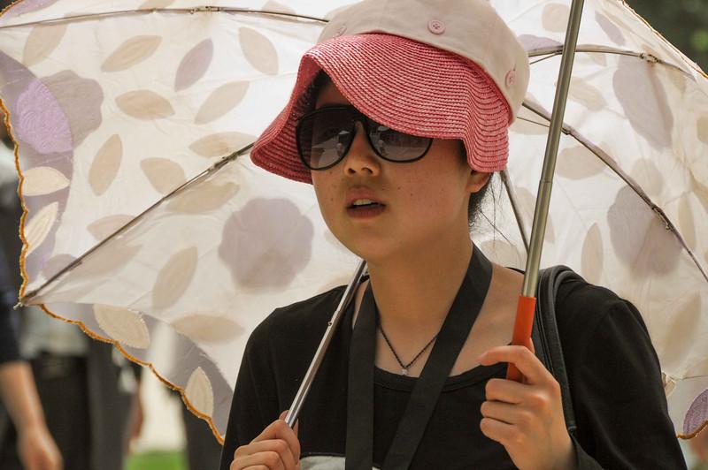 2011, Trip, China,Xian,Shaanxi Museum of History,  (5)