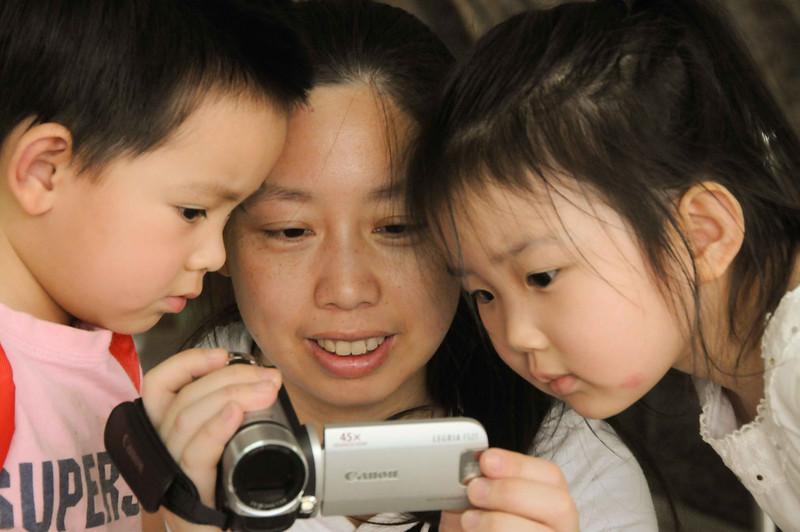 2011, Trip, China,Xian,Shaanxi Museum of History,  (14)