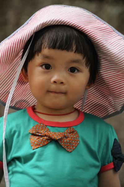 2011, Trip, China,,Chongqing (154)