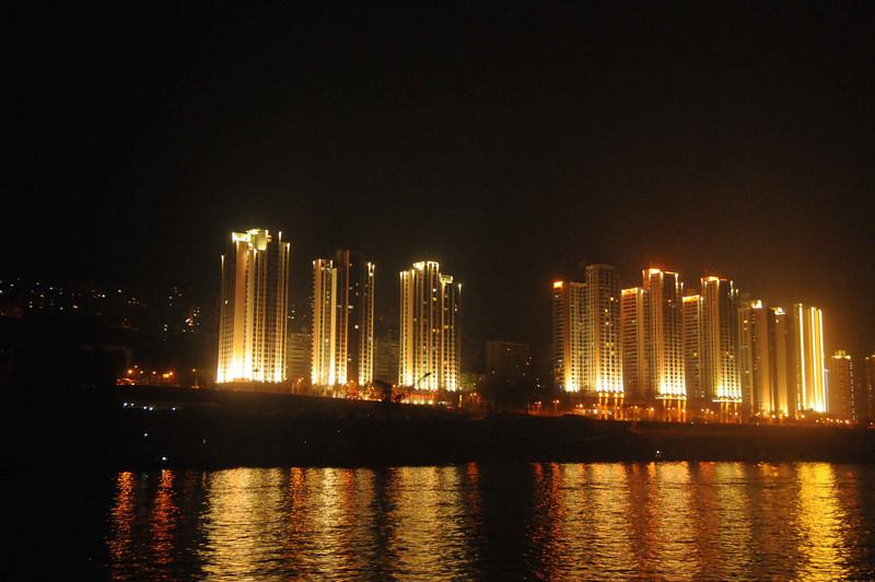 2011, Trip, China,Yangtze River Cruise, (301)