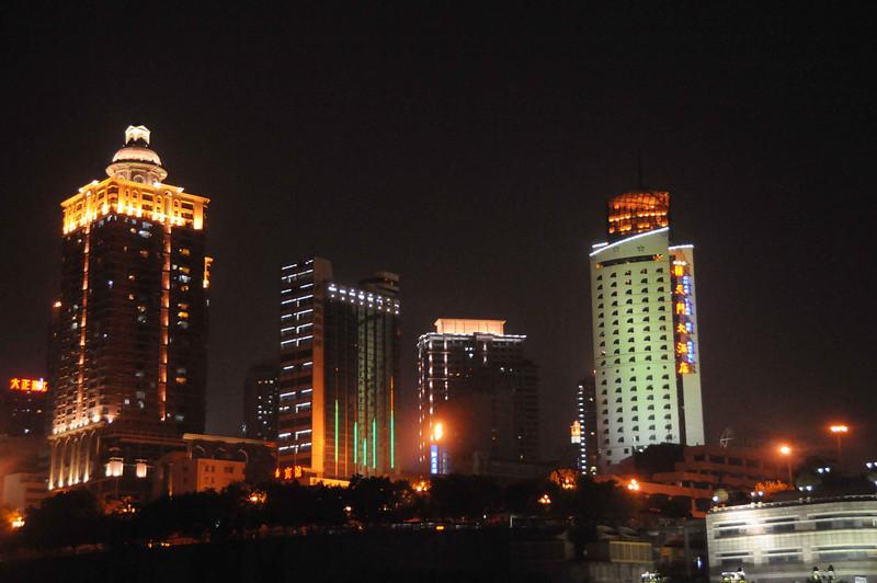 2011, Trip, China,,Chongqing (23)