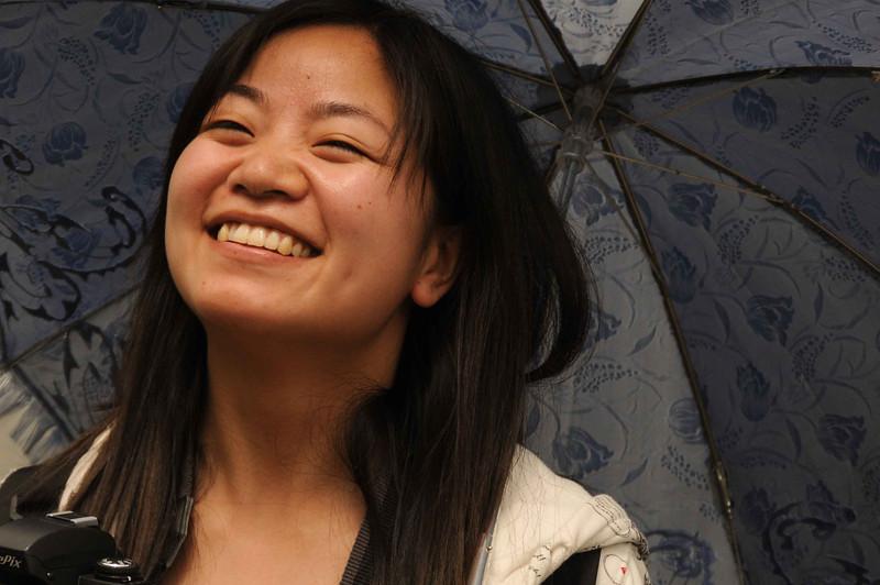 2011, Trip, China,Xian, (89)