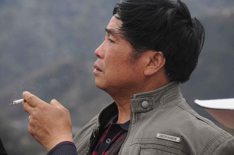 2011,China,Beijing,Trip,The Great Wall, (49)