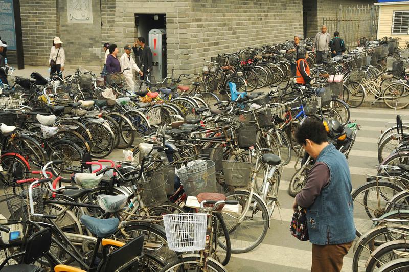 2011,China,Beijing,Trip,Temple of Heaven, (5)