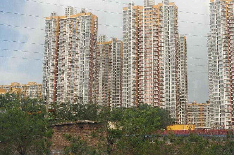 2011, Trip, China, Luoyang,  (237)