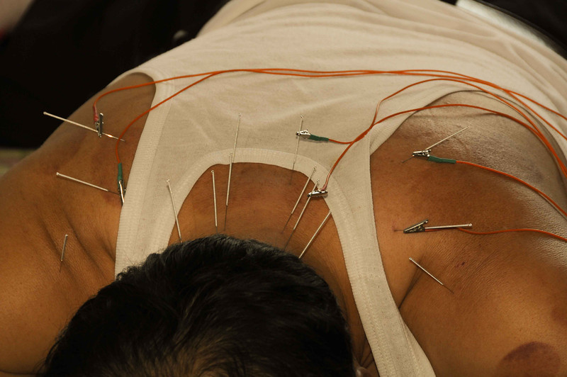 2011, Trip, China,Keili,Traditional Medicine Hospital (6)