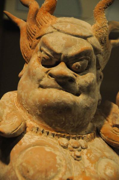 2011, Trip, China,Xian,Shaanxi Museum of History,  (63)