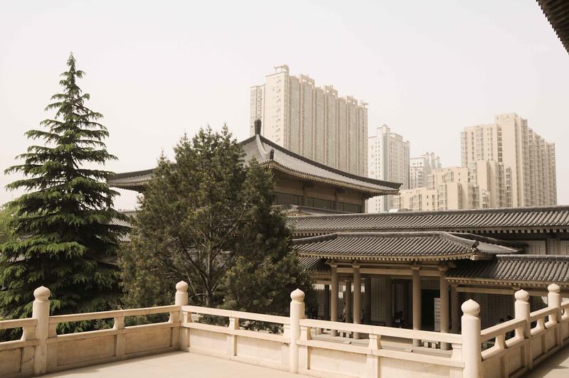 2011, Trip, China,Xian,Shaanxi Museum of History,  (31)