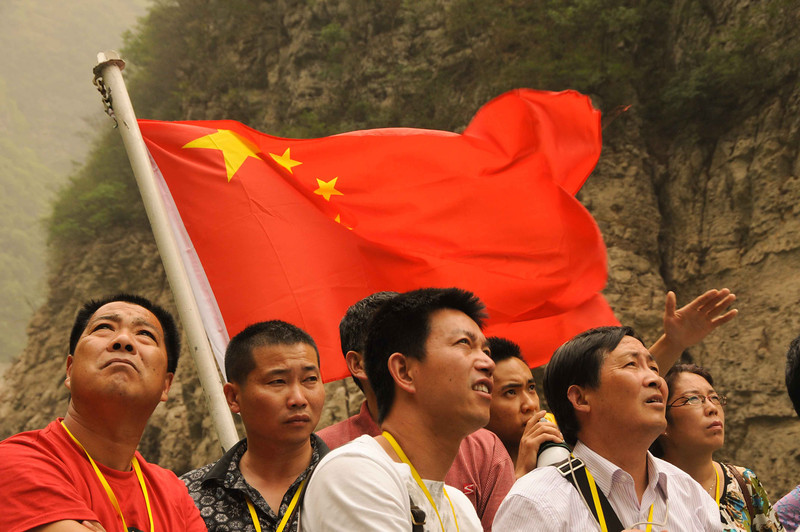 2011, Trip, China,Yangtze River Cruise, (187)