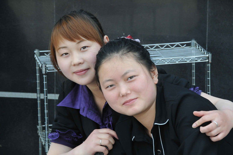 2011,China,Beijing,Trip (121)