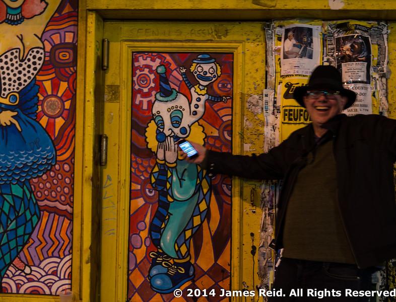 JimReid-New Orleans-24
