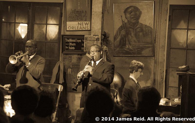 JimReid-New Orleans-2