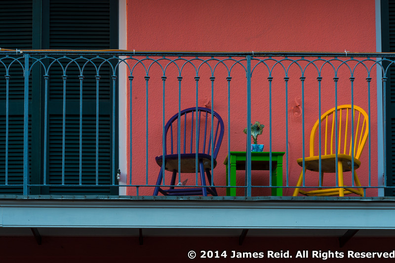 JimReid-New Orleans-15