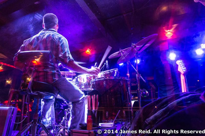 JimReid-New Orleans-4