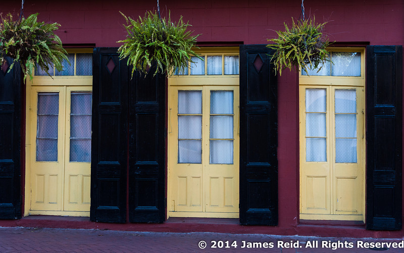 JimReid-New Orleans-26